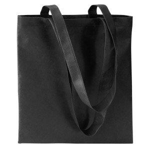 Nákupná taška TOTECOLOR
