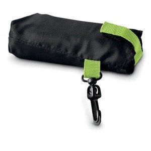 MINIMAX skladacia taška