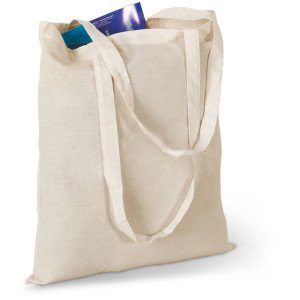 PRACTOLL nákupná taška