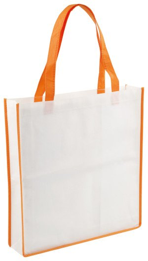 Sorak nákupná taška