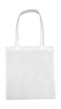 obrazok Nákupná taška - Reklamnepredmety