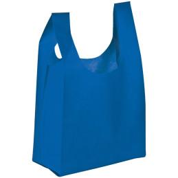 obrazok Netkaná nákupná taška - Reklamnepredmety