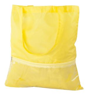 Marex nákupná taška