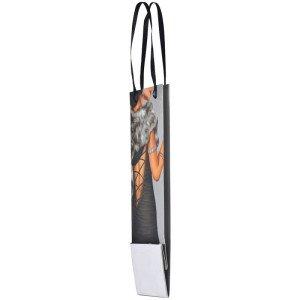 Darčeková taška muž / žena