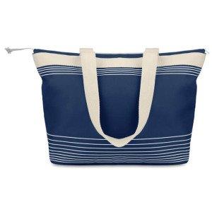 PALAWAN plažova taška
