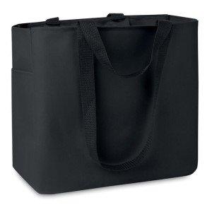 CAMDEN nákupná taška