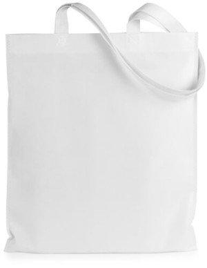 Jazzin nákupná taška