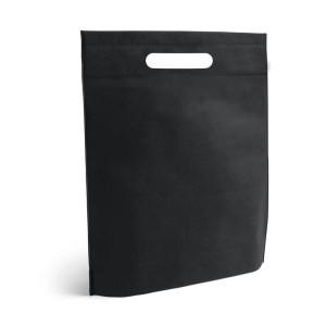 obrazok Bag. Non-woven: 80 g/m². Thermo - Reklamnepredmety