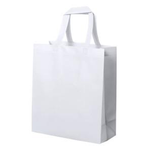 Fimel taška