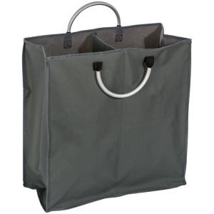 obrazok XXL nákupná taška - Reklamnepredmety
