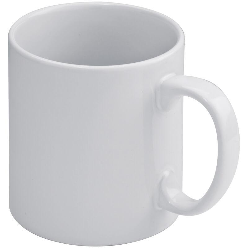 obrazok Keramický hrnček na kávu - Reklamnepredmety