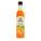 AS 105112 Pomaranč