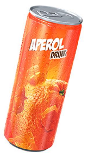 obrazok Višňový Cider - Reklamnepredmety