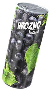 Isotonický nápoj