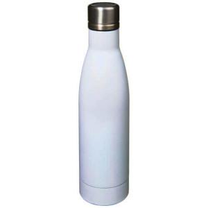 Fľaša Vasa aurora s vákuovou izoláciou