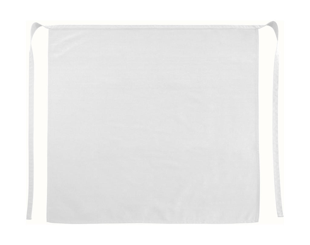 `London` Long Bistro Apron
