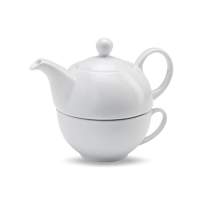 obrazok TEA TIME - Reklamnepredmety
