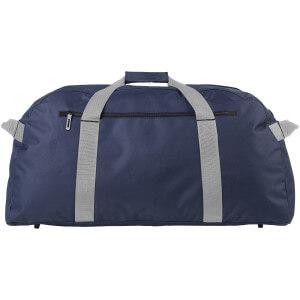 035e8e7c005a7 Extra veľká cestovná taška Vancouver