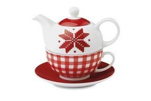 obrazok NORDIC TEA - Reklamnepredmety