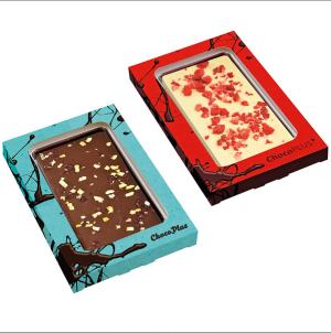 obrazok Čokoláda s potlačou obalu - Reklamnepredmety