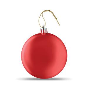 LIA BALL vianočná guľa
