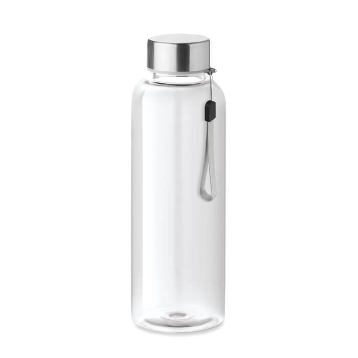 UTAH fľaša na pitie