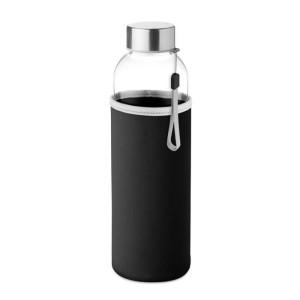 UTAH GLASS fľaša