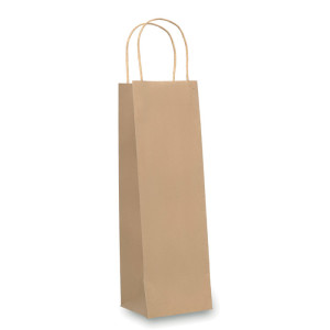 obrazok Papierová taška - Reklamnepredmety