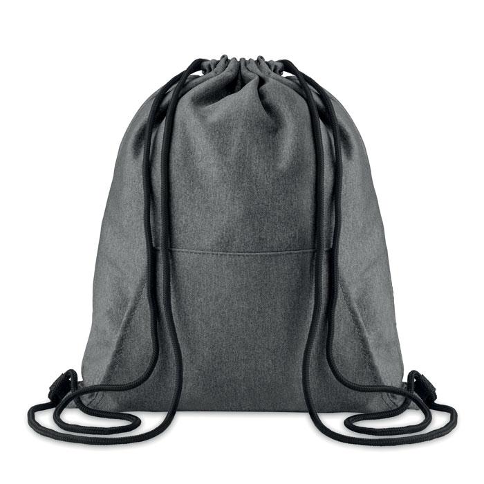 SWEATSTRING batoh so šnúrkou
