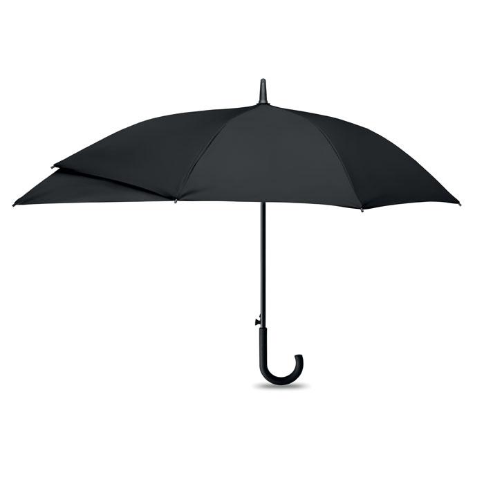BACKBRELLA dáždnik