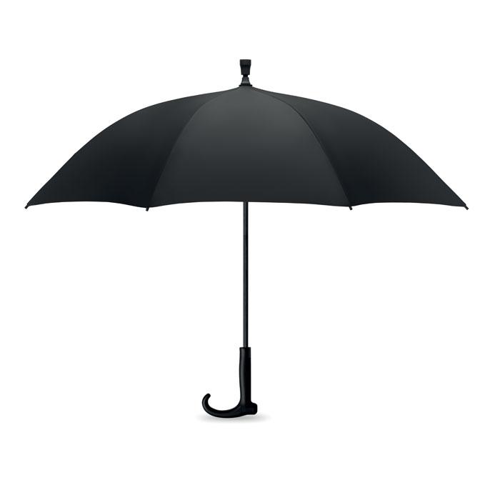 STICKBRELLA dáždnik