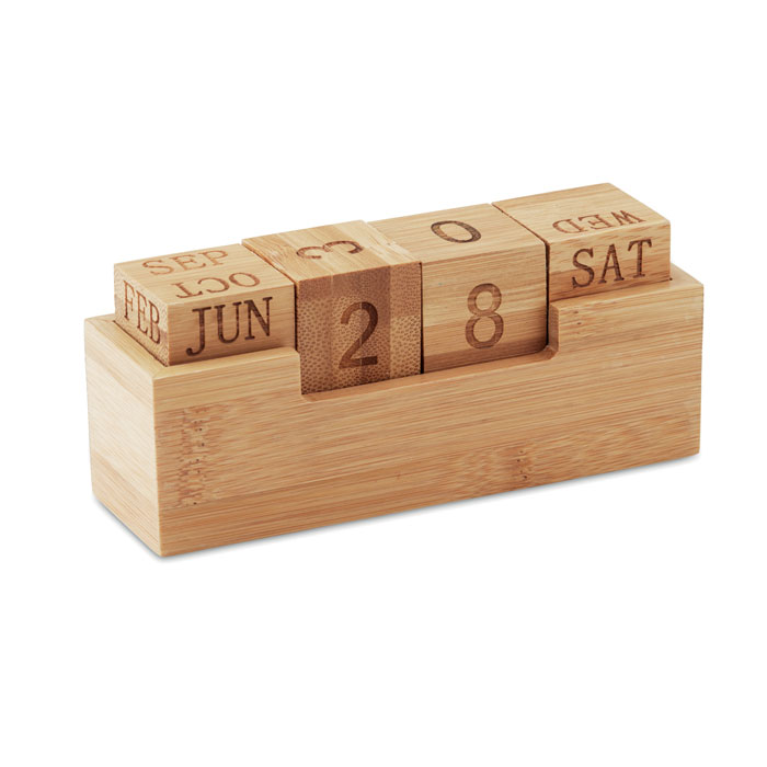 KARENDA kalendár