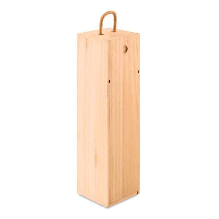 VINBOX krabica na víno