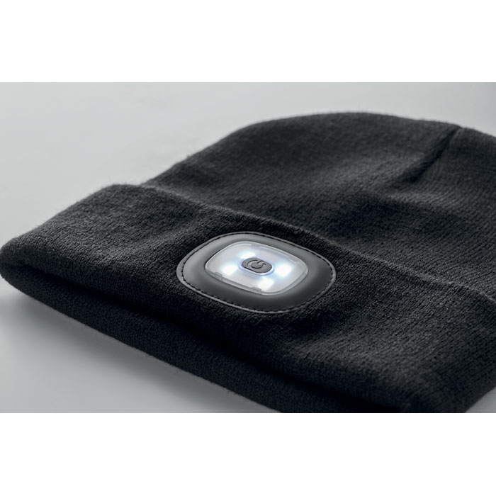 BEANIE LIGHT čiapka