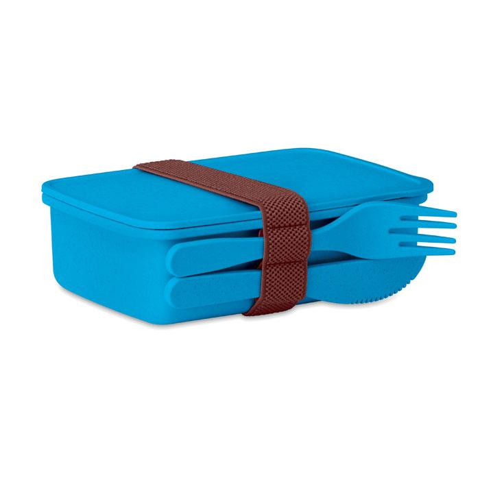 ASTORIABOX krabička na obedy gallery