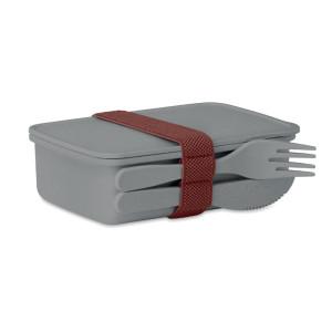 ASTORIABOX krabička na obedy