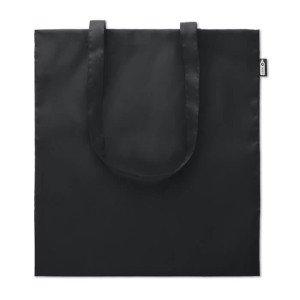TOTEPET nákupná taška