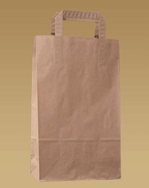 obrazok Tašky s plochým uchom - Reklamnepredmety