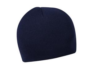 e5ef52828 Zimná čiapka z akrylového vlákna.T1: Výšivka do 6 cm2 - max. rozmer: 070.030