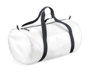 obrazok Taška Packaway Barre - Reklamnepredmety