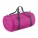 Reklamnepredmety Taška Packaway Barre