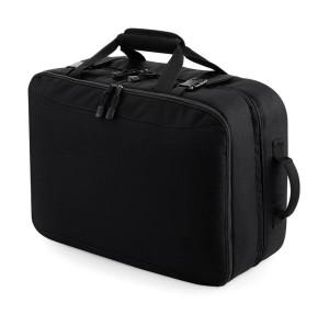 obrazok Koliesková taška Holdall - Reklamnepredmety