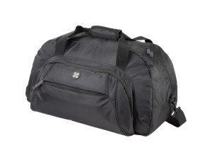 Novak S športová taška