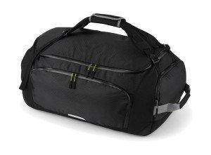 Cestovná taška SLX 60 Litre Haul