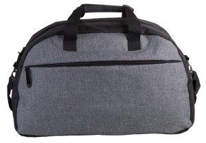 Scuba S Športová taška