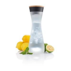 obrazok Lumm water carafe karafa na vodu - Reklamnepredmety