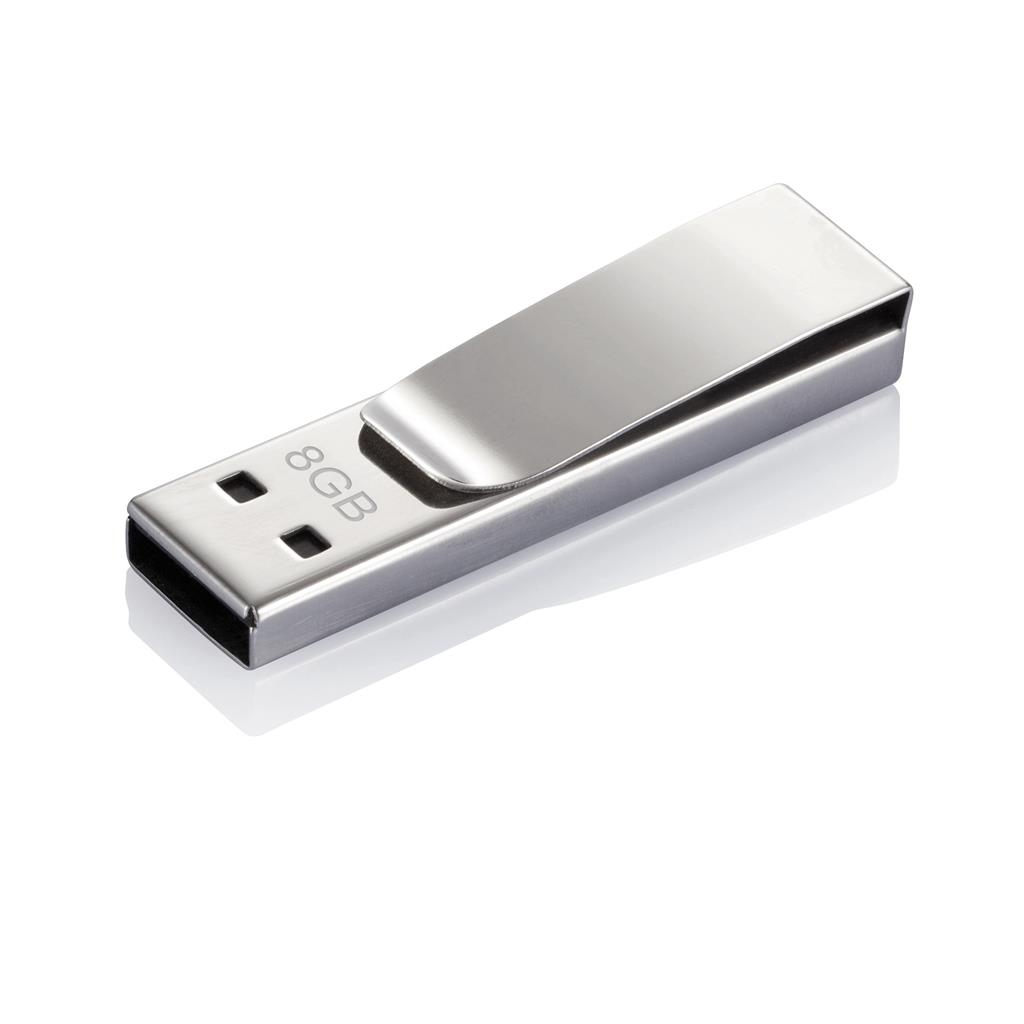 Tag USB stick   4/ 8 GB