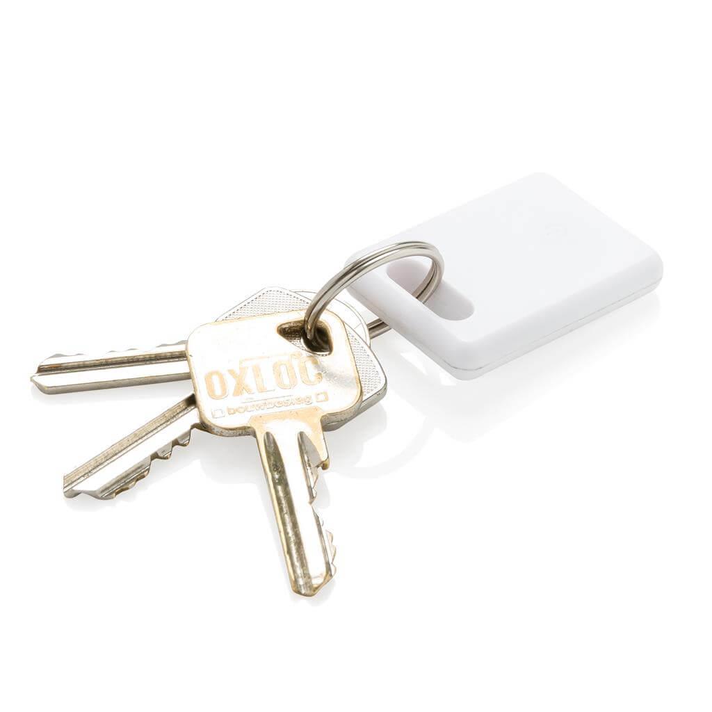 Square key finder 2.0