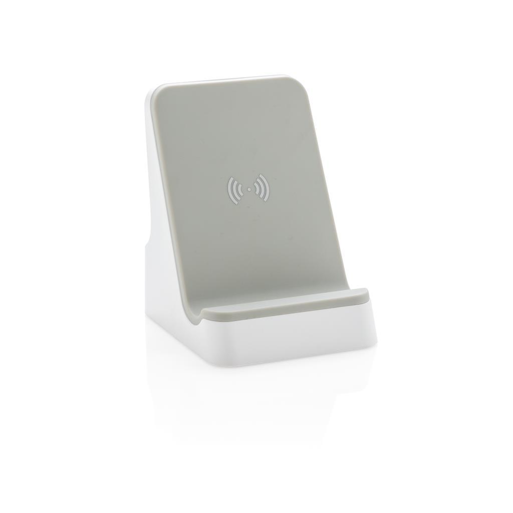 5W wireless charging stand nabíjací stojan 5w