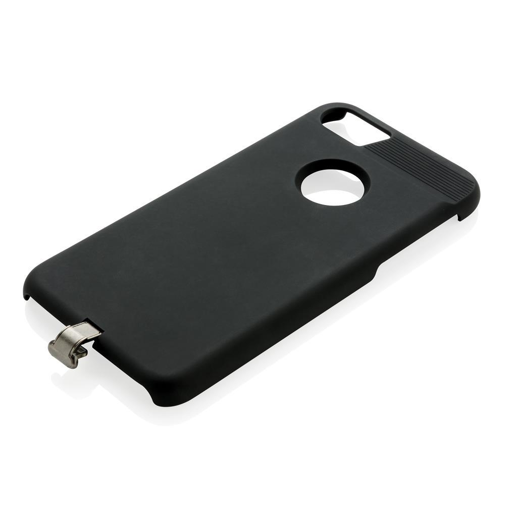 iPhone 6-7 wireless case kryt na iPhone 6 a 7 pre bezdrôtové nabíjanie